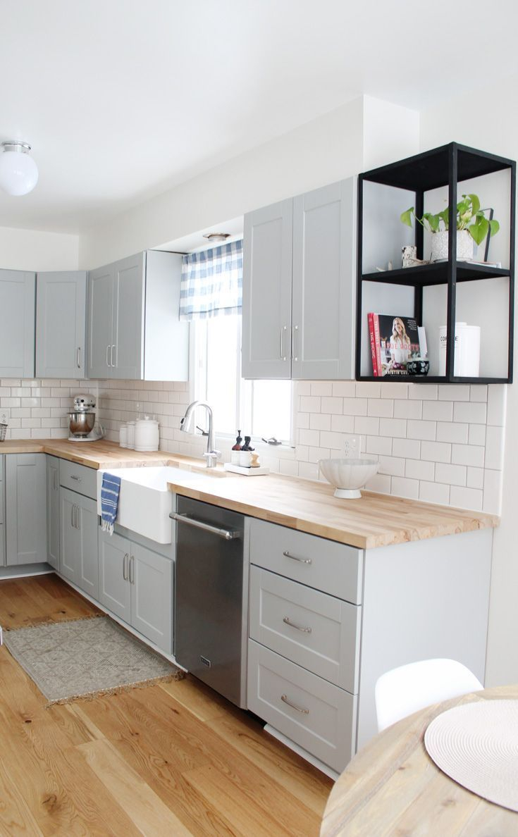 Captivating Kitchen Remodel Design Ideas To Copy Right Now11