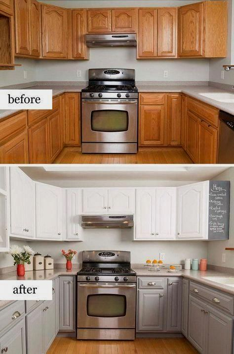 Enchanting Ergonomic Kitchens Design Ideas To Try Right Now17
