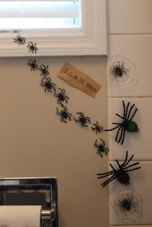 Favorite Diy Harry Potter Party Design Ideas For Halloween To Try19
