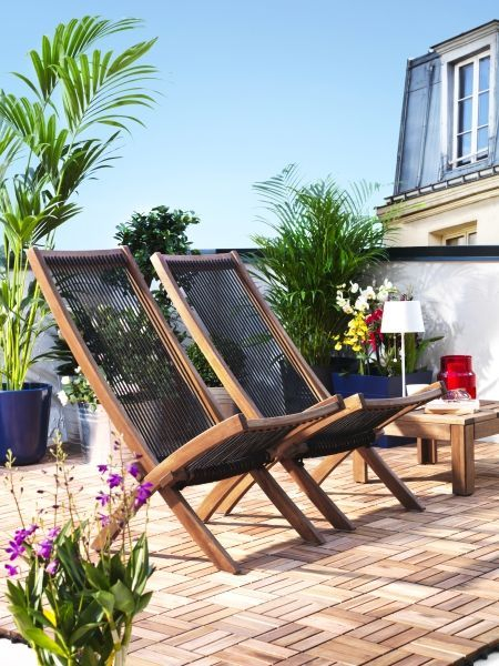 Outstanding Chairs Design Ideas For Relaxing In The Porch02