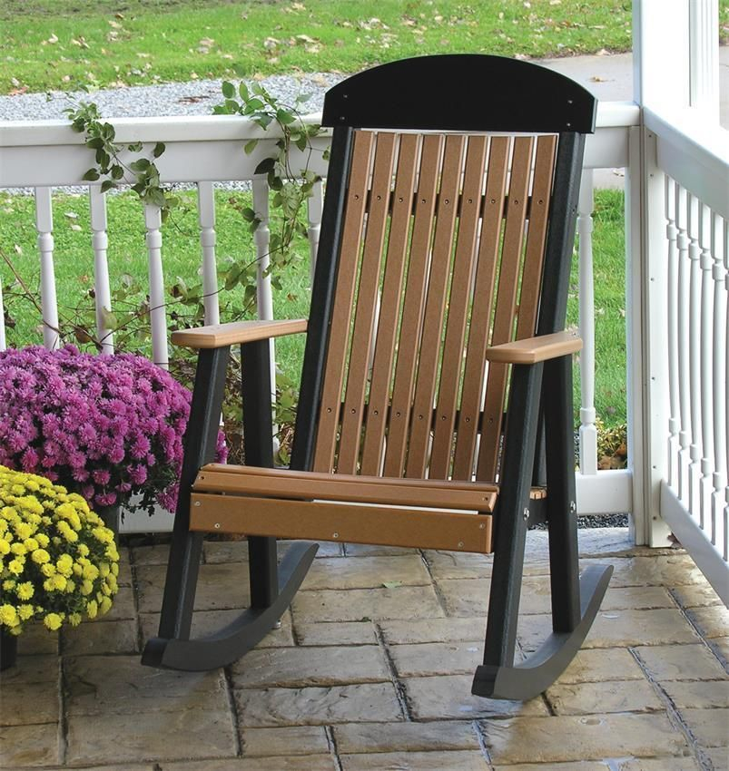 Outstanding Chairs Design Ideas For Relaxing In The Porch06