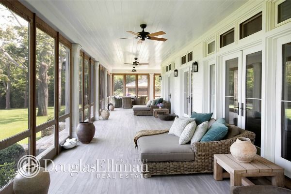 Outstanding Chairs Design Ideas For Relaxing In The Porch10