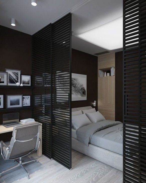 Stylish Home Interior Design Ideas That Suitable For Your New House04
