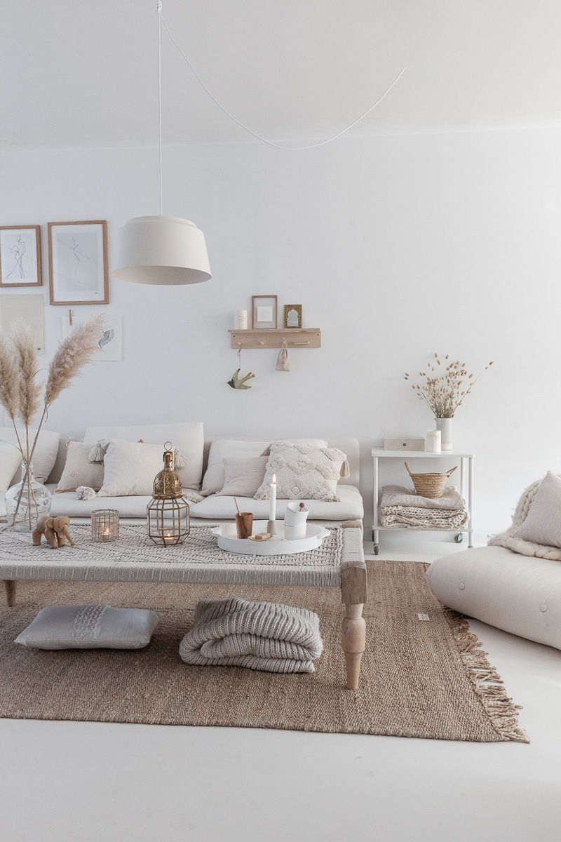 Trendy Accessories Design Ideas For Apartment To Try Tomorrow17