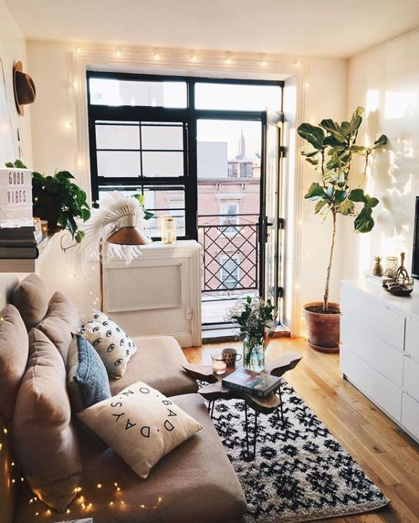 Trendy Accessories Design Ideas For Apartment To Try Tomorrow18