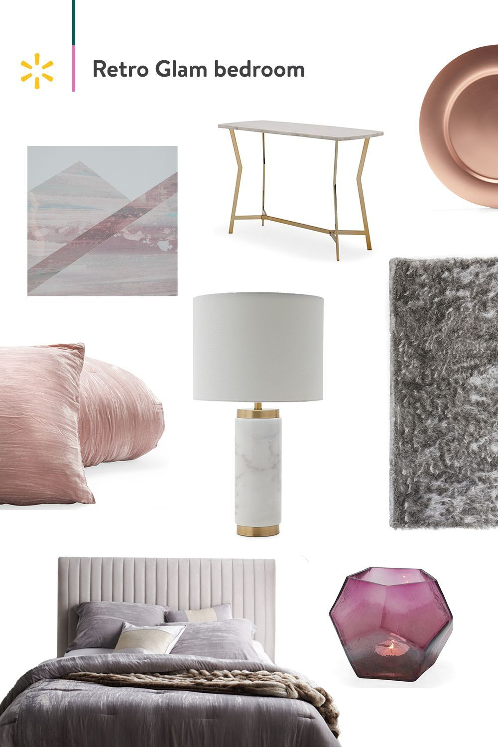 Trendy Accessories Design Ideas For Apartment To Try Tomorrow21