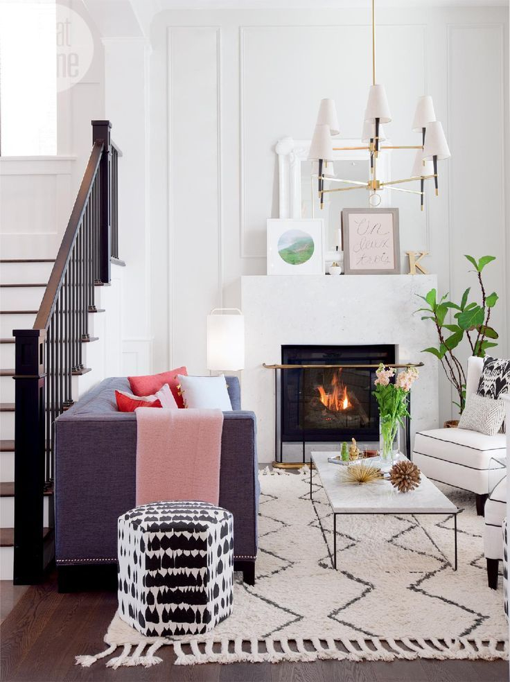 Trendy Accessories Design Ideas For Apartment To Try Tomorrow32
