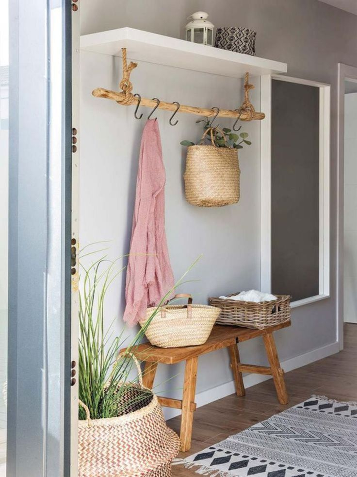 Trendy Accessories Design Ideas For Apartment To Try Tomorrow39