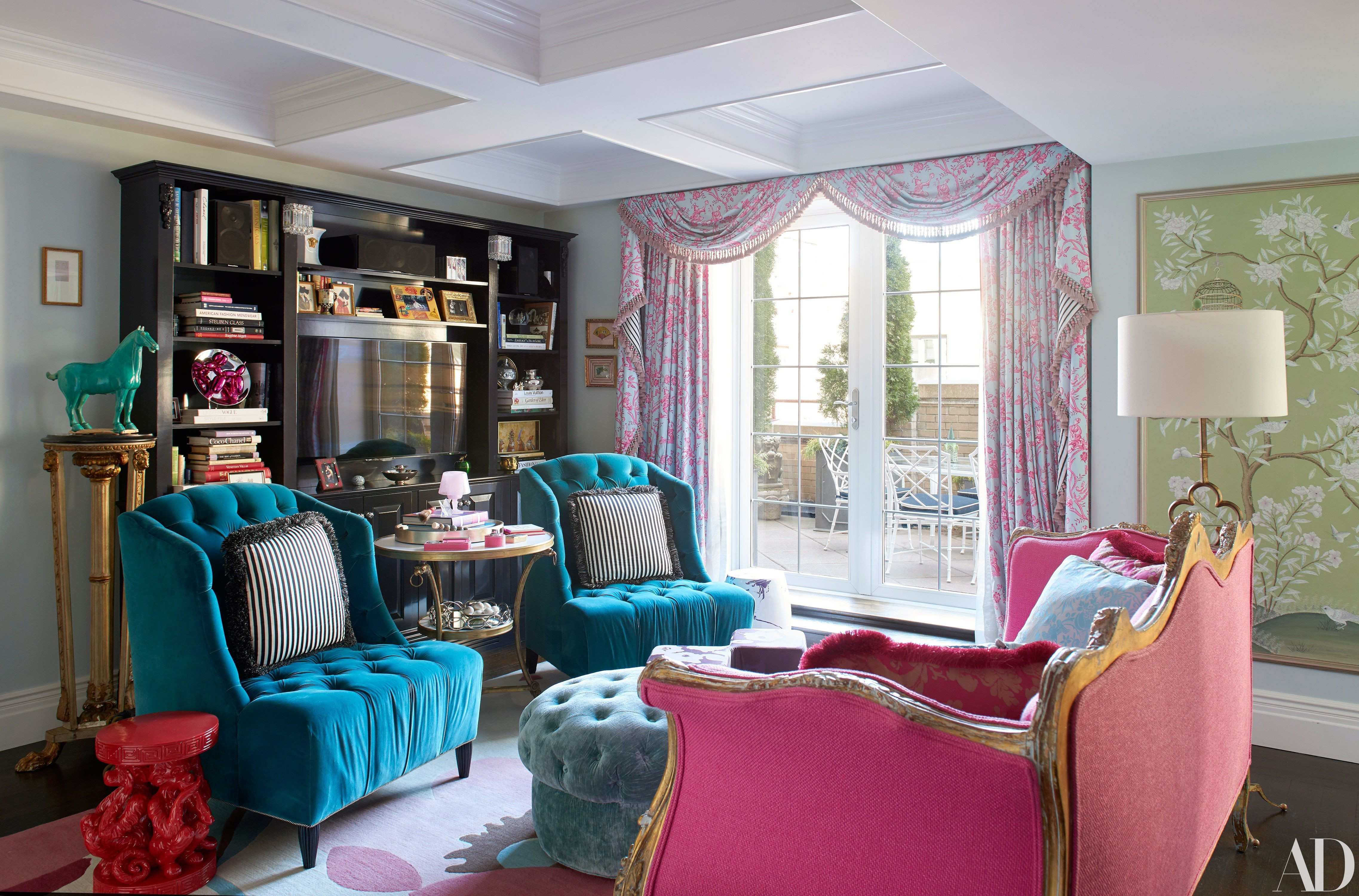 Trendy Accessories Design Ideas For Apartment To Try Tomorrow44