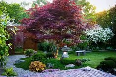 Fascinating Front Yard Landscaping Design Ideas To Try Right Now16
