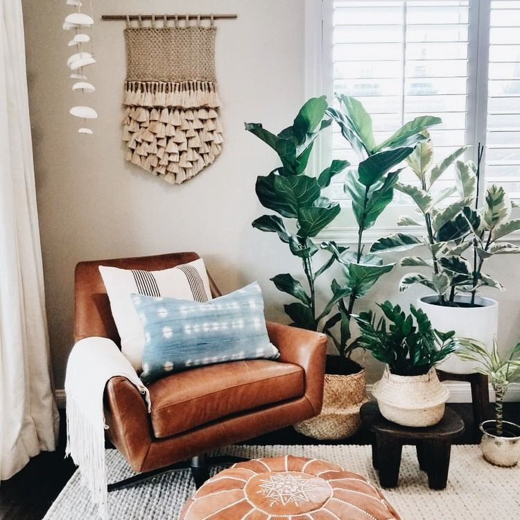 Gorgeous Winter Hygge Home Decorating Ideas To Try Asap20