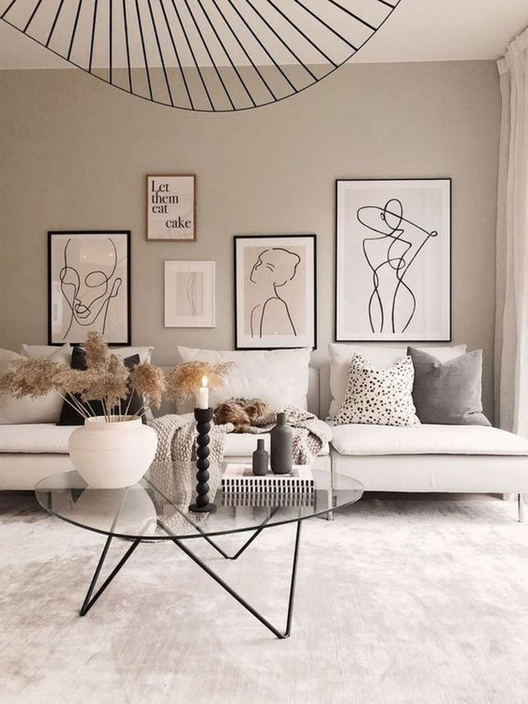 Hottest Living Room Design Ideas Ideas To Look Amazing02