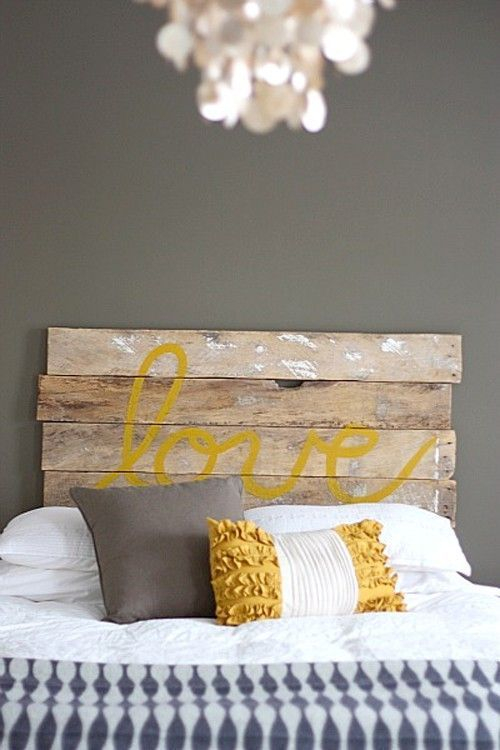Latest Diy Sunflower Bedroom Decoration Ideas To Try Asap16
