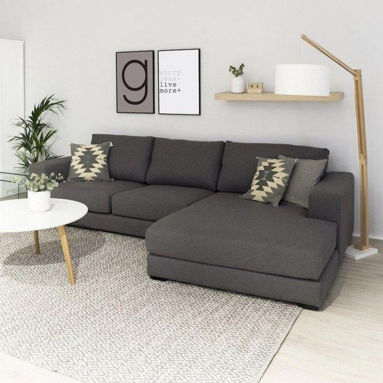Lovely Living Room Sofa Design Ideas For Cozy Home To Try07