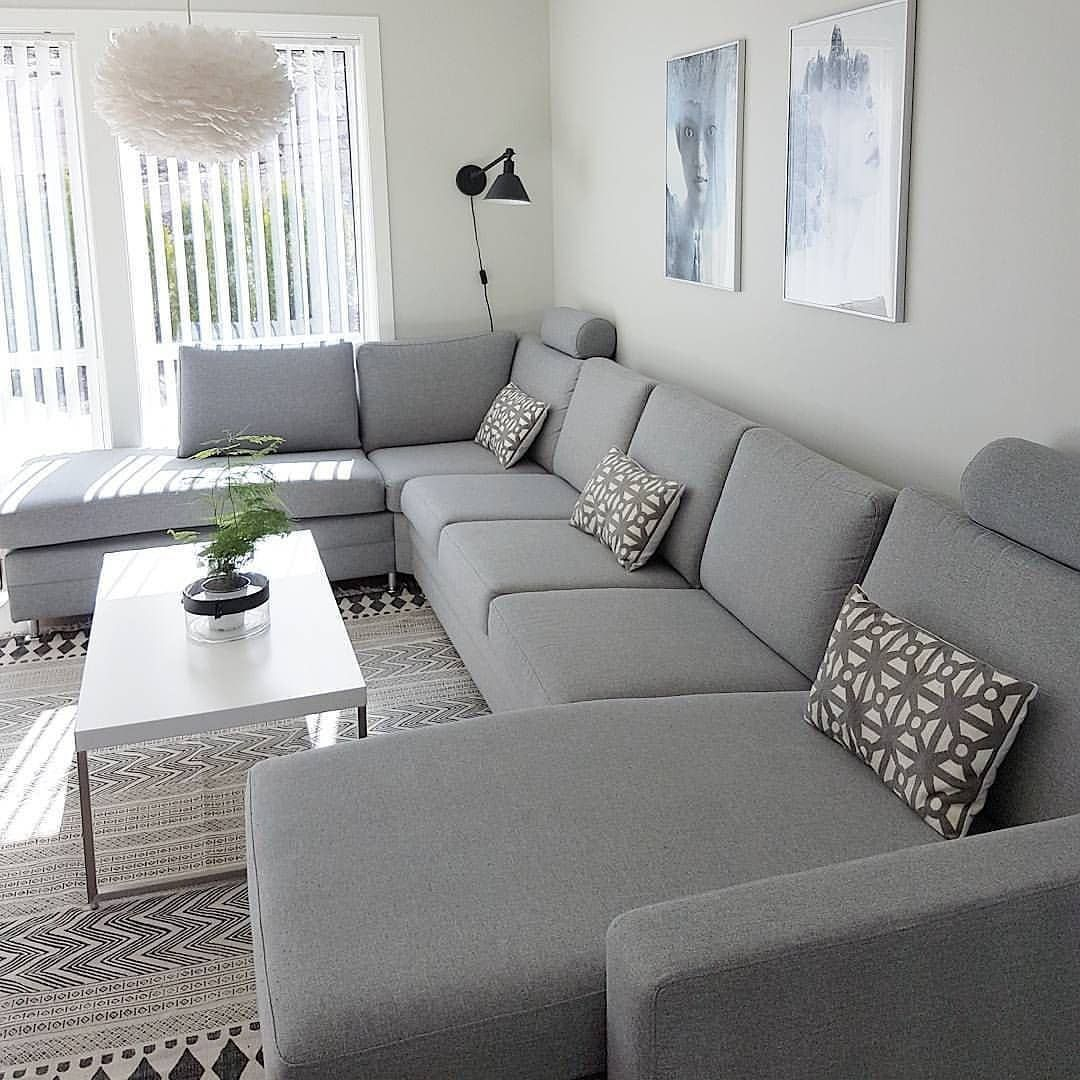Lovely Living Room Sofa Design Ideas For Cozy Home To Try09