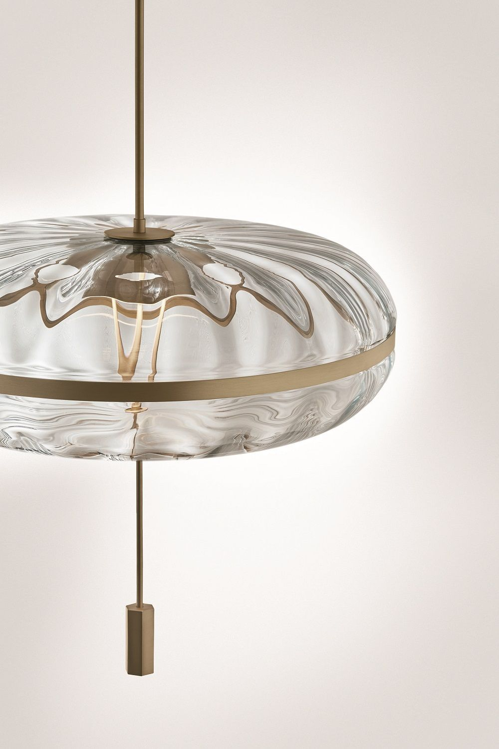 Pretty Lamp Designs Ideas For Your Home To Try06