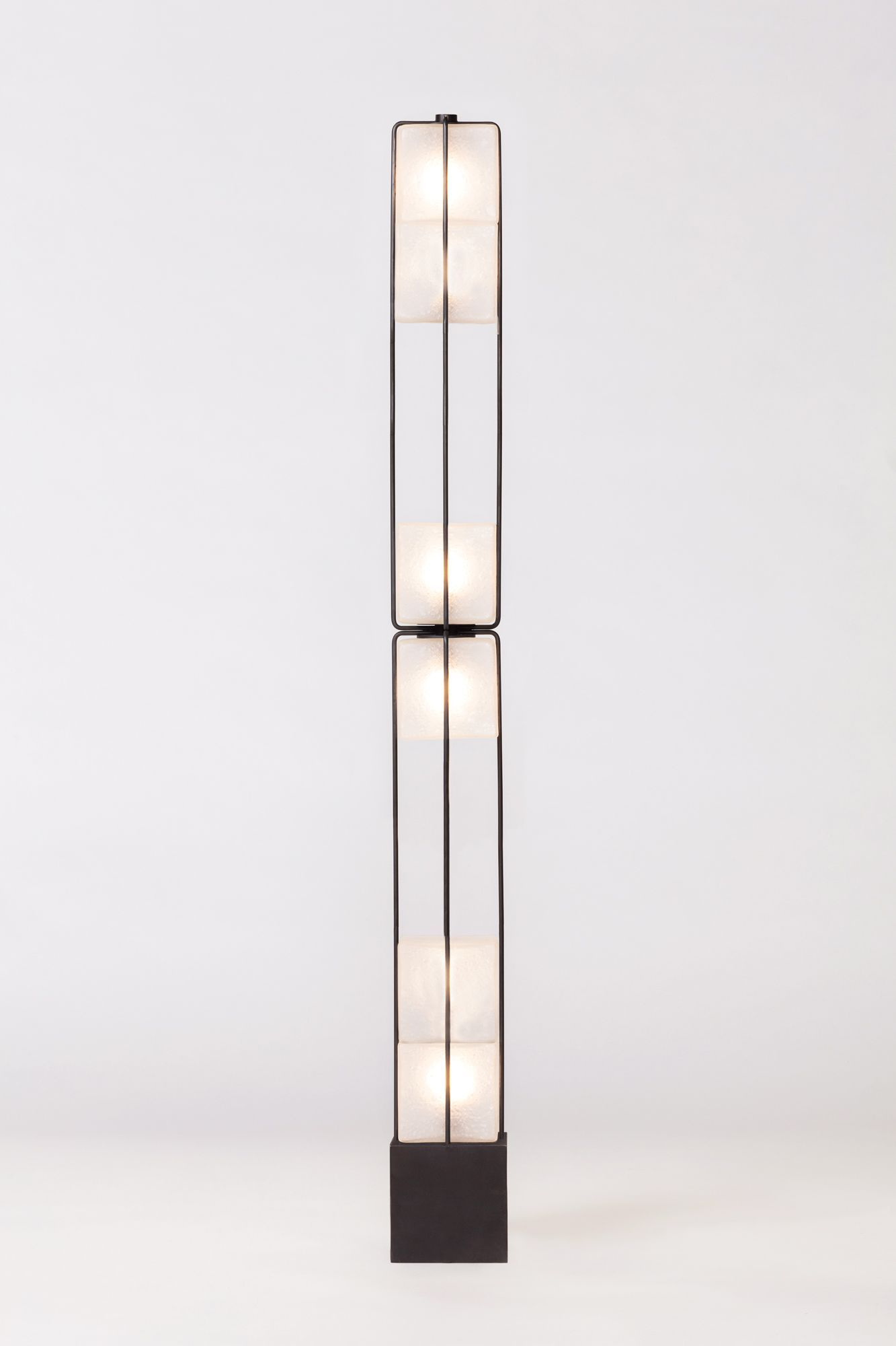 Pretty Lamp Designs Ideas For Your Home To Try21