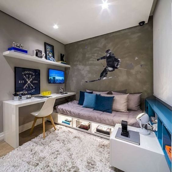Beautiful Bedroom Design Ideas That Will Amaze You01