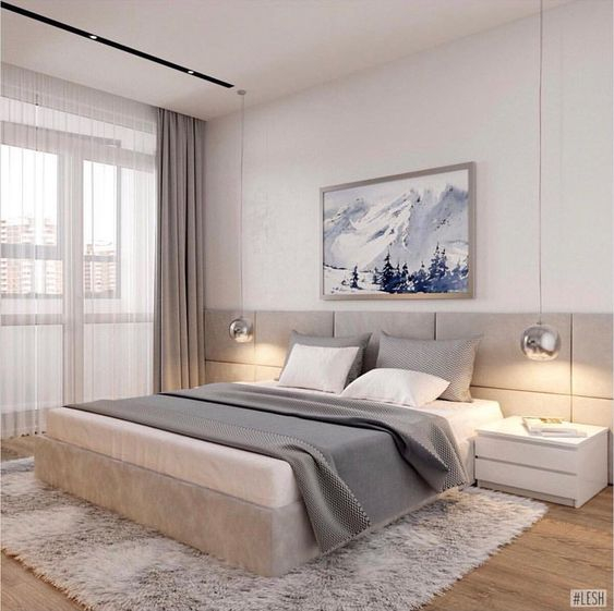 Beautiful Bedroom Design Ideas That Will Amaze You05