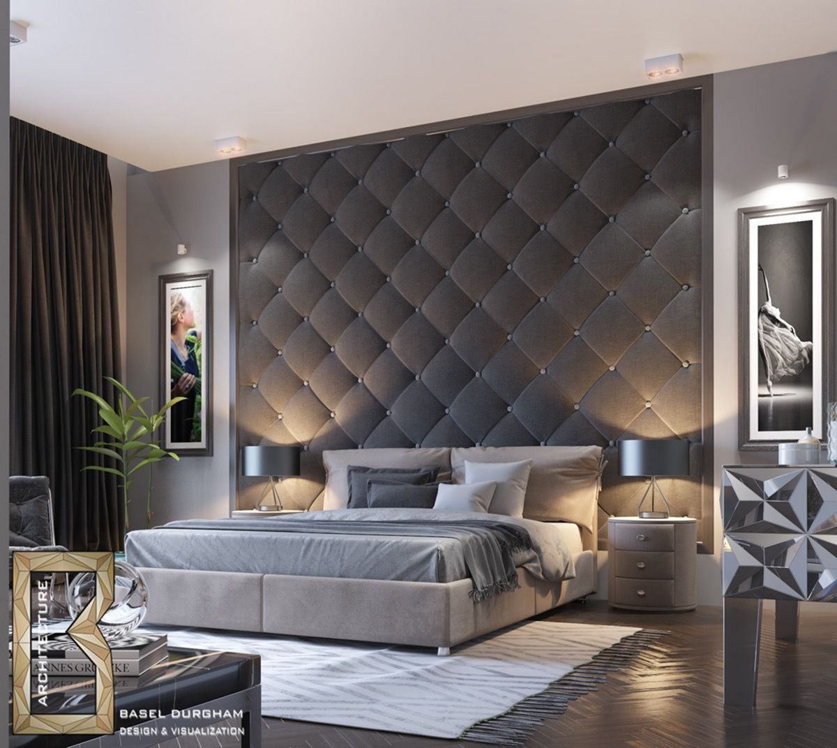 Beautiful Bedroom Design Ideas That Will Amaze You12