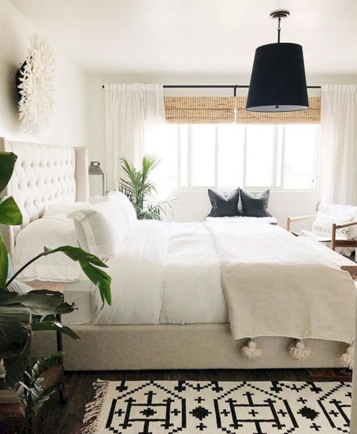 Beautiful Bedroom Design Ideas That Will Amaze You15