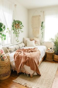 Beautiful Bedroom Design Ideas That Will Amaze You17