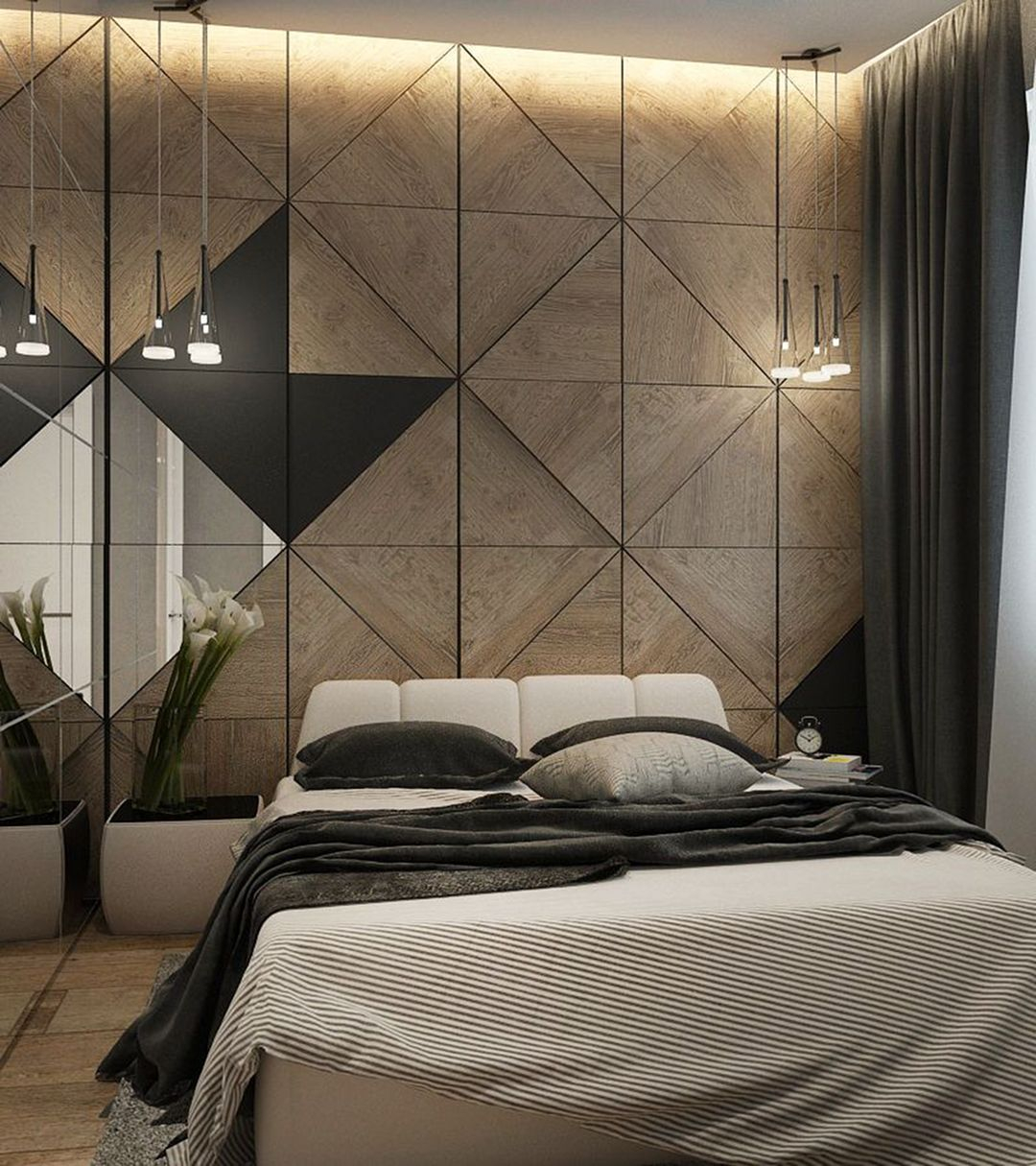 Beautiful Bedroom Design Ideas That Will Amaze You19