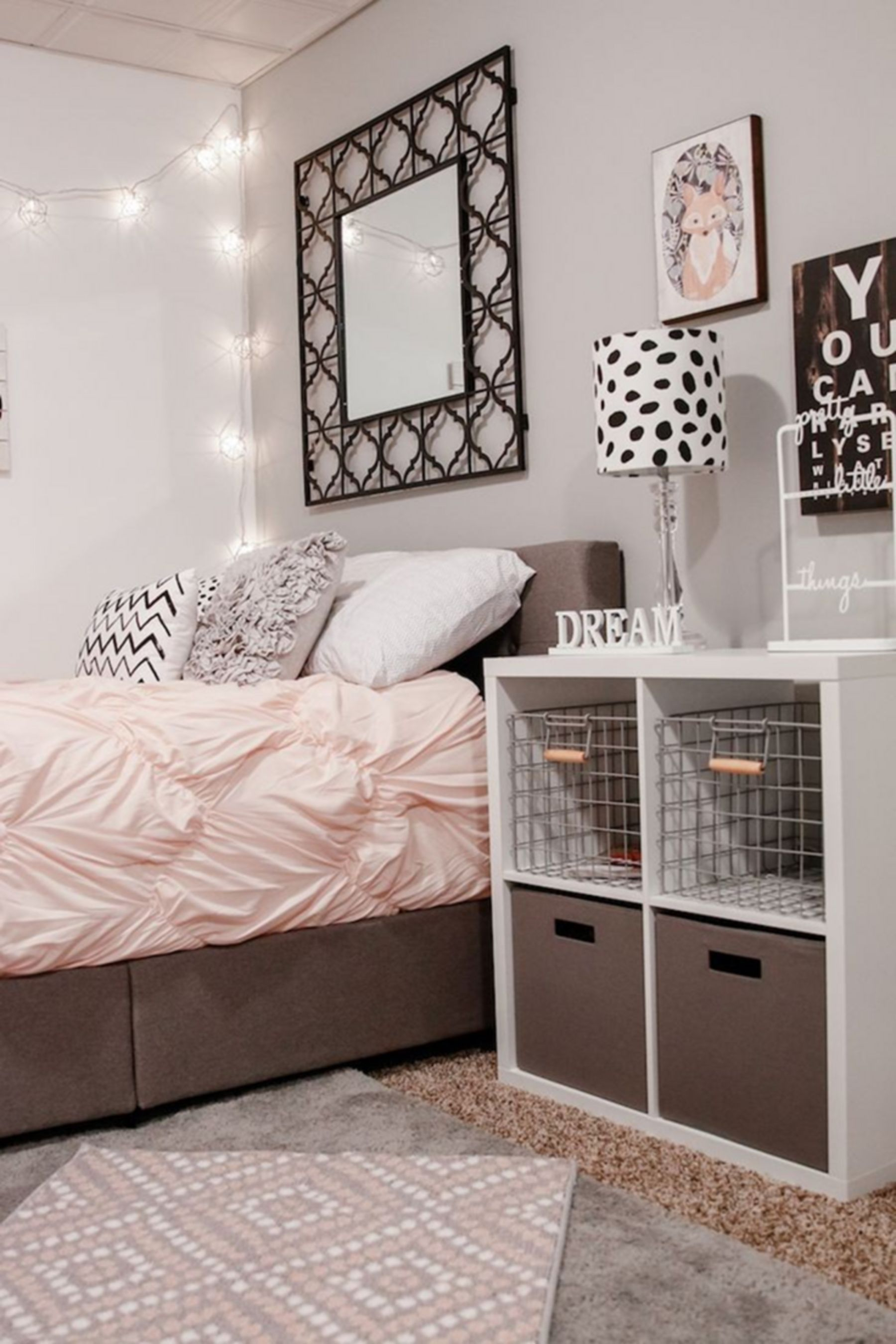 Beautiful Bedroom Design Ideas That Will Amaze You20