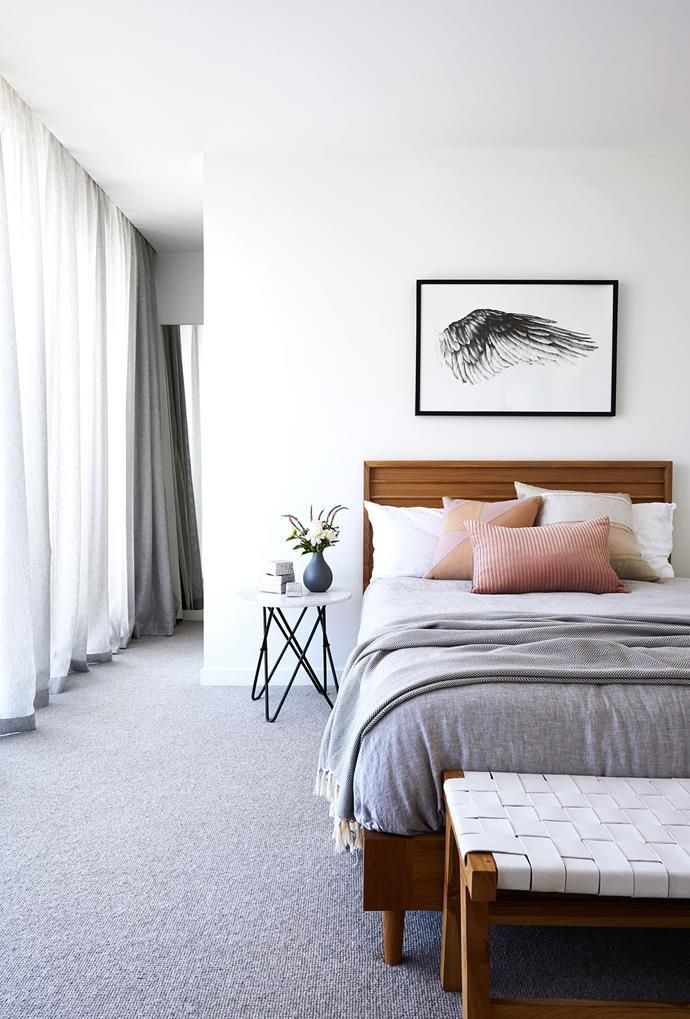 Beautiful Bedroom Design Ideas That Will Amaze You22