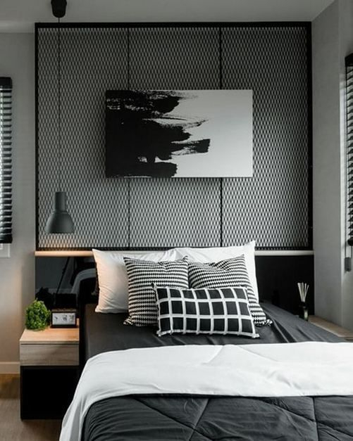 Beautiful Bedroom Design Ideas That Will Amaze You29
