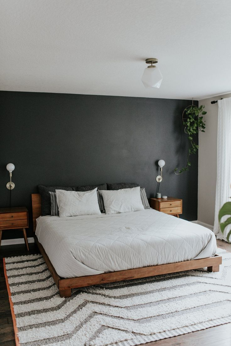 Beautiful Bedroom Design Ideas That Will Amaze You32