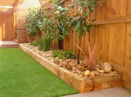 Best Raised Garden Bed For Backyard Landscaping Ideas To Try Asap09