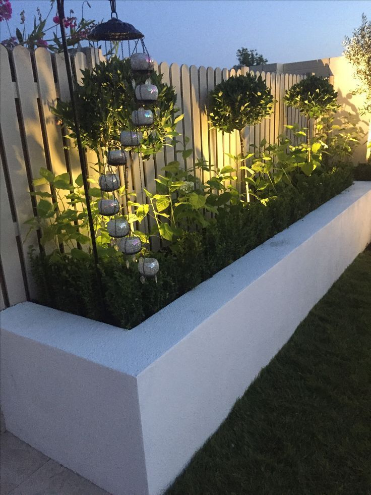 Best Raised Garden Bed For Backyard Landscaping Ideas To Try Asap10