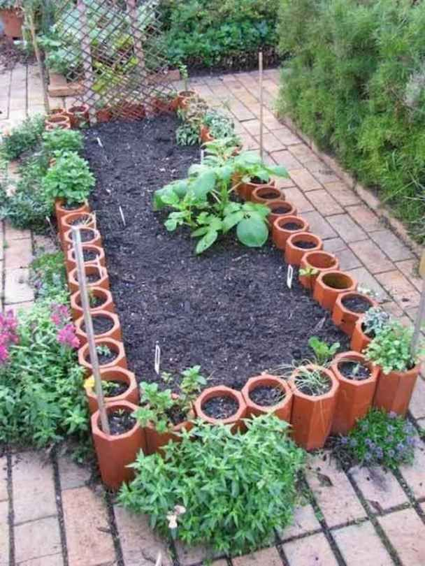 Best Raised Garden Bed For Backyard Landscaping Ideas To Try Asap21