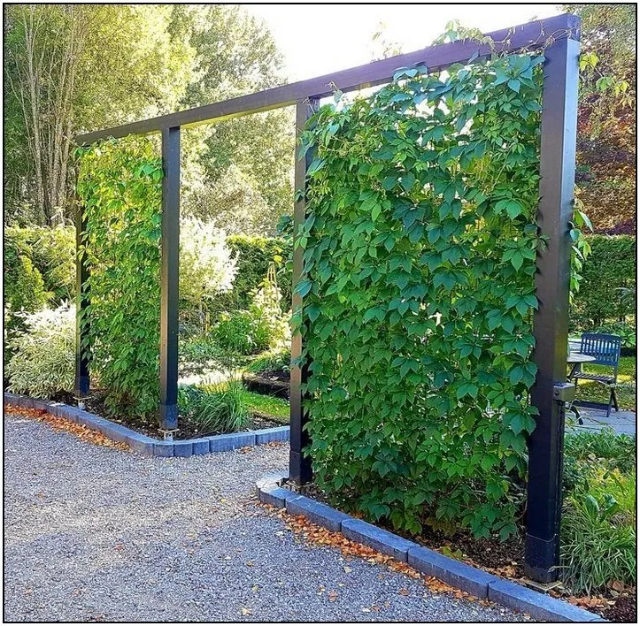 Best Raised Garden Bed For Backyard Landscaping Ideas To Try Asap33