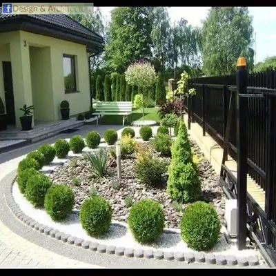 Brilliant Gardening Design Ideas You Need To Know In 202004