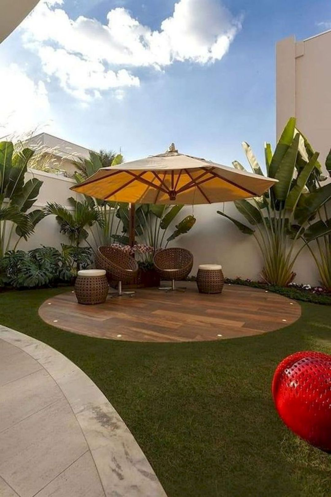 Brilliant Gardening Design Ideas You Need To Know In 202011