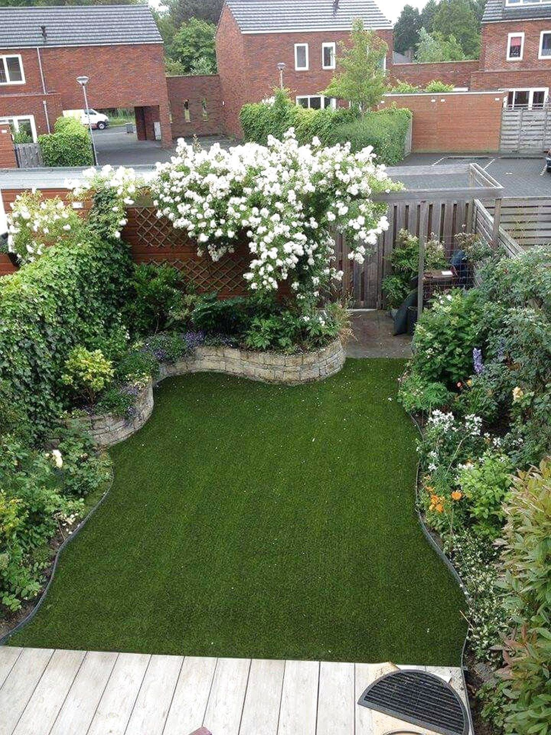 Brilliant Gardening Design Ideas You Need To Know In 202012