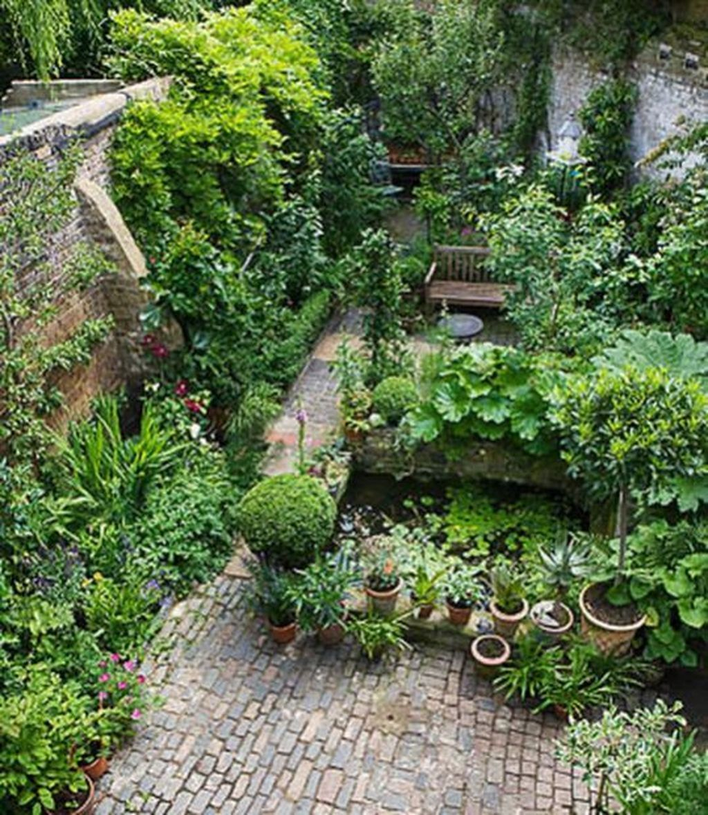 Brilliant Gardening Design Ideas You Need To Know In 202016