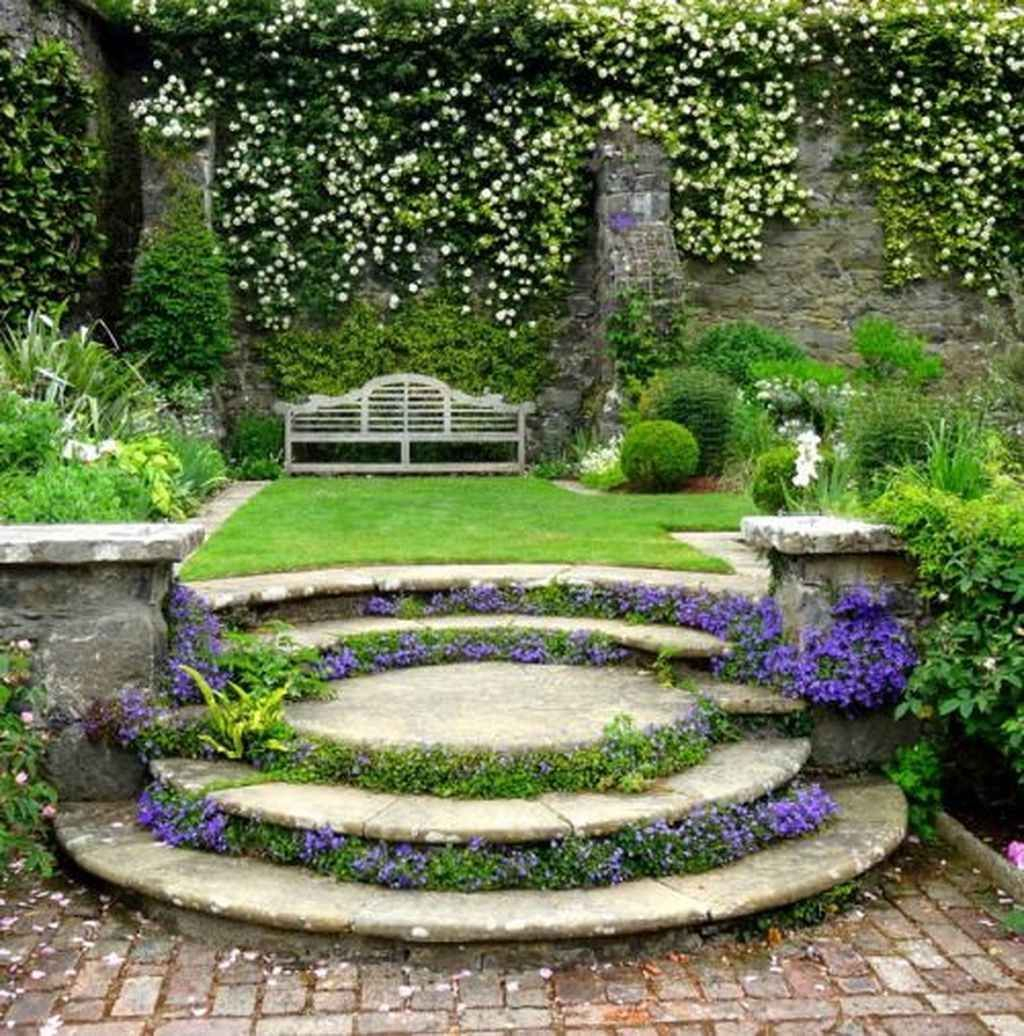 Brilliant Gardening Design Ideas You Need To Know In 202023
