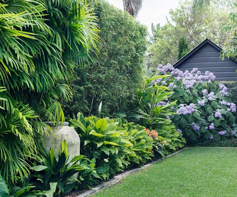 Brilliant Gardening Design Ideas You Need To Know In 202024
