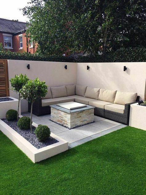 Brilliant Gardening Design Ideas You Need To Know In 202025
