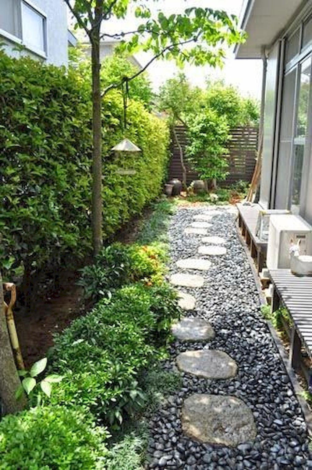Brilliant Gardening Design Ideas You Need To Know In 202037