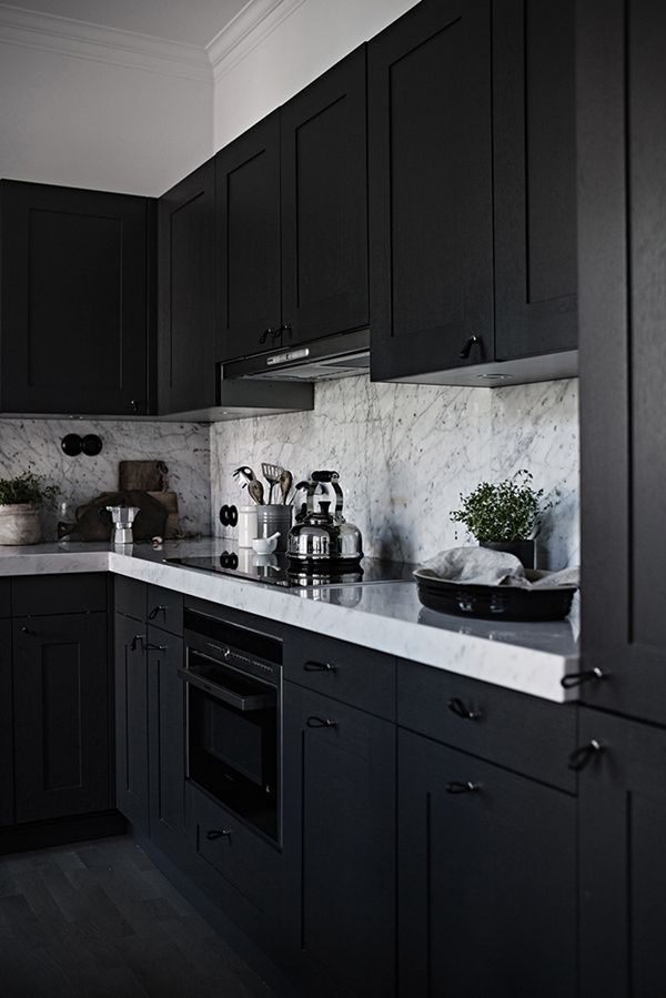 Fabulous Kitchen Cabinets Design Ideas That Are Very Awesome06