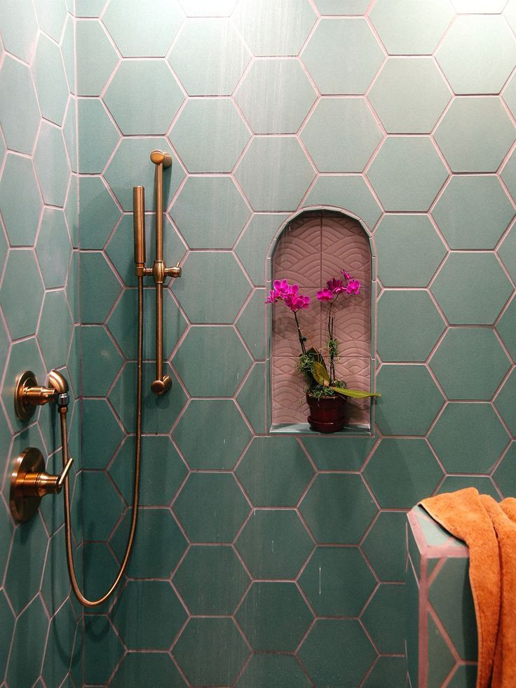 Gorgeous Gold Color Interior Design Ideas For Your Home Style To Copy23