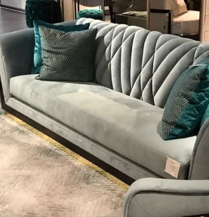 Spectacular Sofas Design Ideas That You Need To Try09