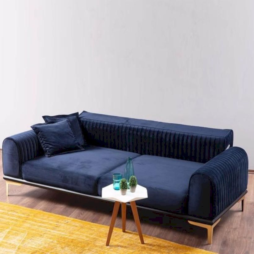 Spectacular Sofas Design Ideas That You Need To Try11