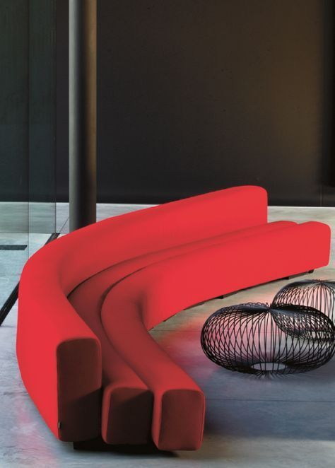 Spectacular Sofas Design Ideas That You Need To Try19