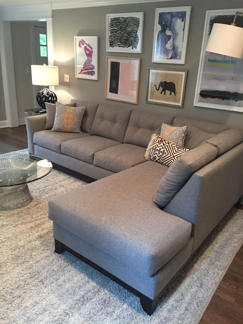Spectacular Sofas Design Ideas That You Need To Try28