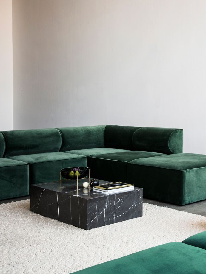 Spectacular Sofas Design Ideas That You Need To Try32